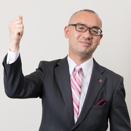 塚田 清高