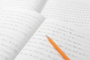 英会話に必要な英文法を詳しく解説
