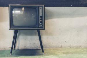テレビで特集 英会話の魔法