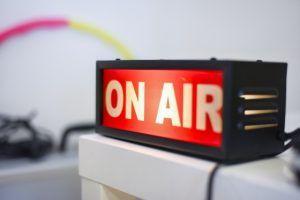 英会話 ラジオ