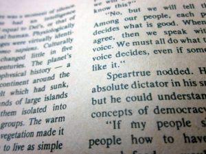 英会話の正しい学習法を身に付ける
