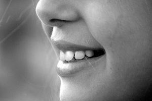 発音の練習はTOEICのリスニングにも英会話にも効果的
