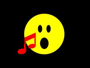 英会話力向上のためには洋楽を教材にするのも有効