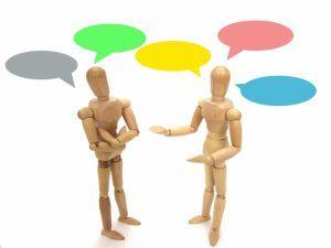 好きなことをきっかけに伸ばす英会話の上達方法