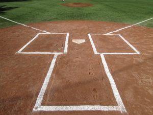 野球に関するキーワードから英会話で使える表現をマスター
