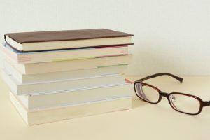 英会話学習用の本を紹介
