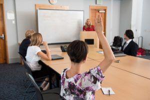 Speaking Classwork for TOEFL ibT