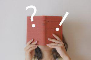 英会話学習に役立つ本