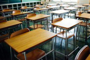 大阪の高校生も本気で英語学習