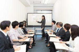 本気で英会話を習得したい皆様へ!